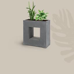 Accesorios para plantas
