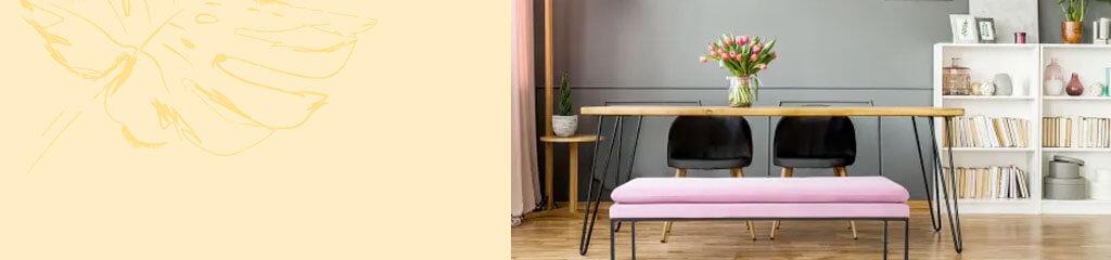 Meubles & Accessoires de Maison