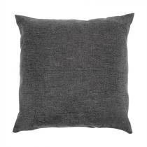 Blumfeldt Titania Pillow kudde polyester vattenavvisande mörkgrå melerad