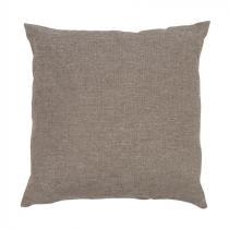 Blumfeldt Titania Pillow kudde polyester vattenavvisande brun