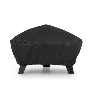 Blumfeldt Nolana Weather Protection Nylon 600D Waterproof Black