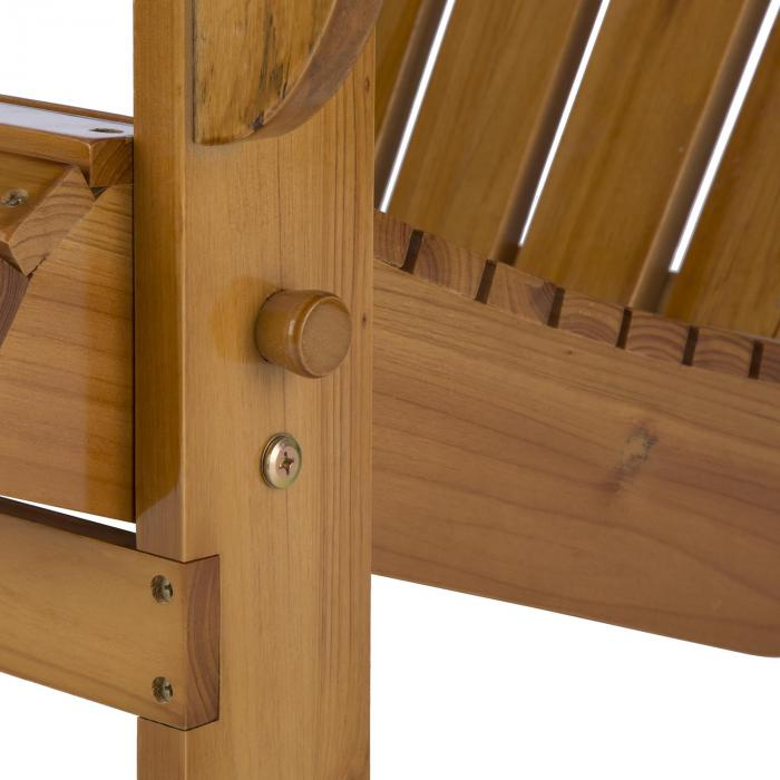 Vermont Chaise Vermont Chaise Chaise De De Jardin Jardin Vermont iukZPX